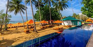 hotels in unawatuna best hotels in unawatuna unawatuna resorts