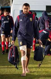lions likely to take interest in all blacks samoa test taiwan news