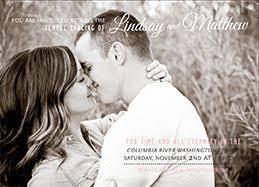 Wedding Invitations Utah Lds Wedding Invitation Wording Vertabox Com