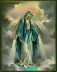 novena of thanksgiving start novena to our lady of lourdes today a blog for dallas