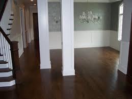 jacobean stain adam s hardwood flooring hardwood floors