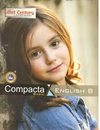 arun deep u0027s self help to new oxford modern english for class 8