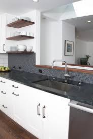 Ikea Countertop Ikea Kitchen Granite Countertops Roselawnlutheran