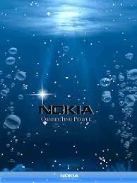 themes nokia c2 mobile nokia 7230 nokia live wallpaper theme