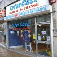 bureau de change 2 intercash bureau de change ltd portsmouth bureaux de change