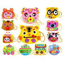 popular craft bag kids buy cheap craft bag kids lots from china