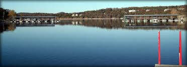 Marina Table Rock Lake by Table Rock Lake Resort Vacation Branson Mo Fishing Lodging