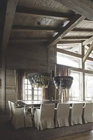 Salle A Manger Moderne Complete by 188 Best Salle A Manger Images On Pinterest Home Room And
