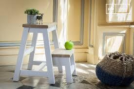 scandinavian chair scandinavian chairs and armchairs scandinavian furniture pib