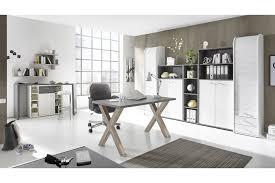 Schreibtisch Mit Regal Mäusbacher Mister Office Schreibtisch Mit Regal Möbel Letz Ihr