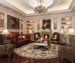 livingroom lights living room modern classic living room furniture medium light