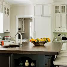 kitchen interiors natick beautiful kitchen interiors natick pattern interior design
