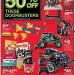 target black friday weekend sales target u0027s black friday 2016 adscan page 34 black friday deals