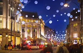 black friday best deals on christmas lights christmas lights sale black friday lights decoration