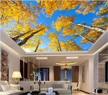 Birch Tree Decor Popular Yellow Birch Tree Buy Cheap Yellow Birch Tree Lots From
