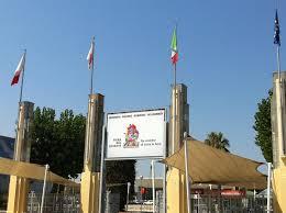 ingresso fiera levante fiera internazionale levante prof vado in bulgaria