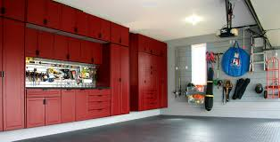 garage cabinets las vegas bathroom amazing custom garage cabinets red houston cabinet orange