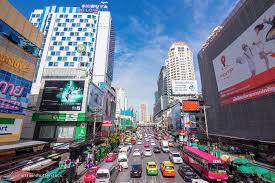 top 10 shopping in pratunam the best places to shop in pratunam