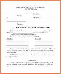 installment plan agreement template payment agreement template personal loan agreement pdf