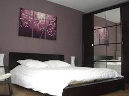 couleurs chambre à coucher peinture pour chambre a coucher chambre chambre coucher quelle
