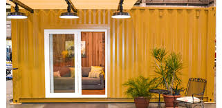 interior of shipping container homes 23 shipping container home owners speak out what i wish i d