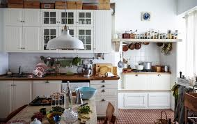idee sol cuisine dco cuisine vintage herrlich idee decoration cuisine with dco