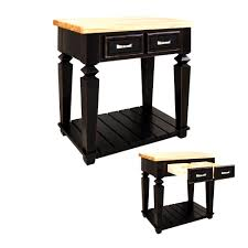 jeffrey kitchen islands 21 beautiful kitchen islands and mobile island benches for