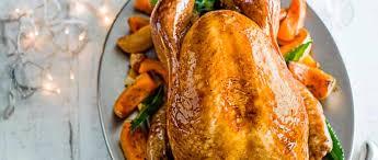 how to cook a turkey plus 10 turkey recipes olive magazine