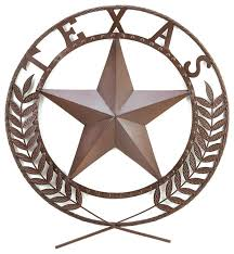 Texas Star Ceiling Fans by Koehler Home Decor Texas Star Wall Plaque Contemporary Home Decor