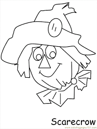 Wizard Of Oz Coloring Page Free Wizard Of Oz Coloring Pages Wizard Of Oz Coloring Pages