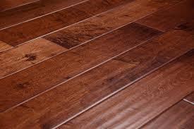 scraped maple hardwood flooring mapleamber