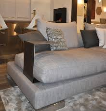divani per salotti tavolino da salotto artigianale per divano tavolini mobili