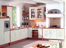 Removing Thermofoil From Cabinets How To Match Thermofoil Cabinet Doors Loccie Better Homes