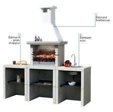 plan cuisine exterieure d ete cuisine exterieure d ete cuisine dactac extacrieure cuisine