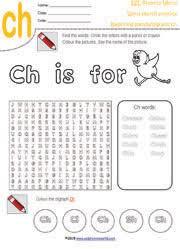 printable word search worksheets phonics wordsearch worksheets kids word search puzzles