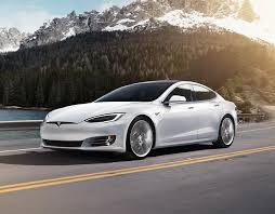 tesla model 3 prices specs release date interior and more