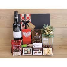 christmas gift hampers online melbourne u0026 sydney australia