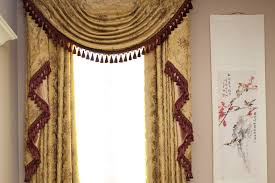 Drapery Valance Impressive Curtains And Valances And Best 25 Scarf Valance Ideas