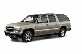lexus cpo phoenix used cars for sale at blueline auto group in phoenix az auto com