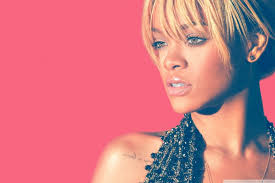 rihanna 2014 wallpapers rihanna wallpapers for background hd wallpaper of celebrities