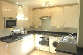 what u0027s trending in contemporary kitchens perth royal flush