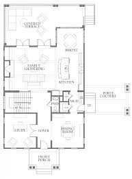 Level Floor Floor Plans 402 Wonderwood Dr Main Level Wonderwood Dr Homes