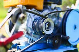 transmission rebuild vs replace aamco colorado