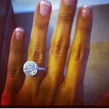cartier engagement rings prices wedding cartier wedding rings price