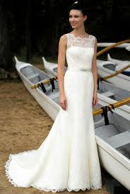 wedding dresses cardiff may bridal wedding shops in cardiff