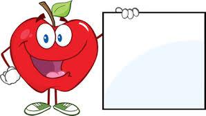 apple cartoon apple cartoon photos royalty free images graphics vectors