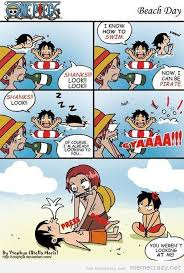 Meme Comic Anime - 196 best one piece images on pinterest manga anime one piece and