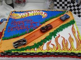 hot wheels cake hot wheels cake decorating kit dmost for