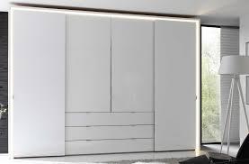 schrank 120 breit kleiderschrank 280 breit hervorragend hochglanz schlafzimmer