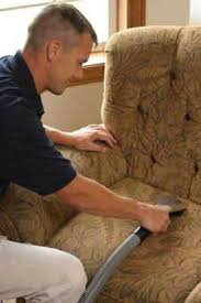furniture cleaning in naples